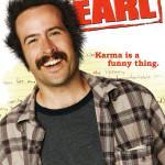 Earl - Diario di un disoccupato