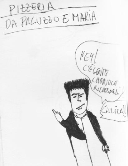 Diario S1 g1.75. I banbini di Palermo