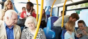 Associazione Donatori di Posto sull'autobus