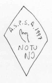 logo A.S.P.S.A.